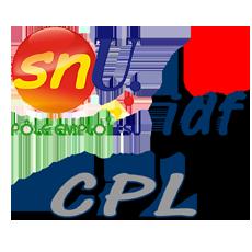 Déclaration de vos élu-es CPL février 2018